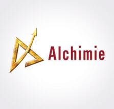Alchimie Pty Australia