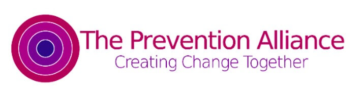 The Prevention Alliance