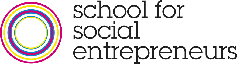 The School for Social Entrepreneurs
