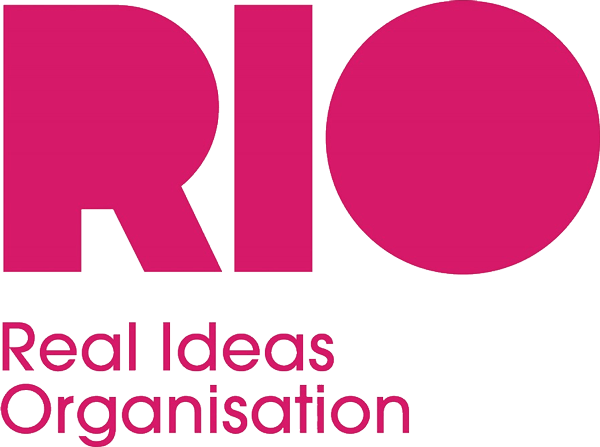 Real Ideas Organisation