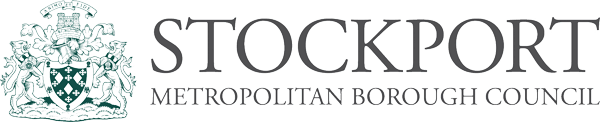Stockport Metropolitan Borough Council