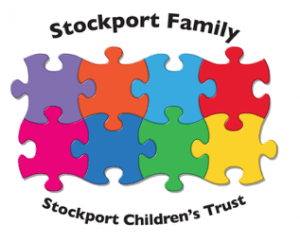 Stockport Family